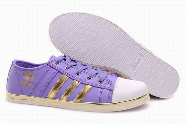 size 40 dfaac 24b85 Meilleur Fournisseur basket adidas montante femme pas cher,foot locker  chaussure adidas nouveaute6